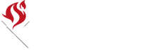 Churrasco Brazilian Steakhouse & Salad Bar