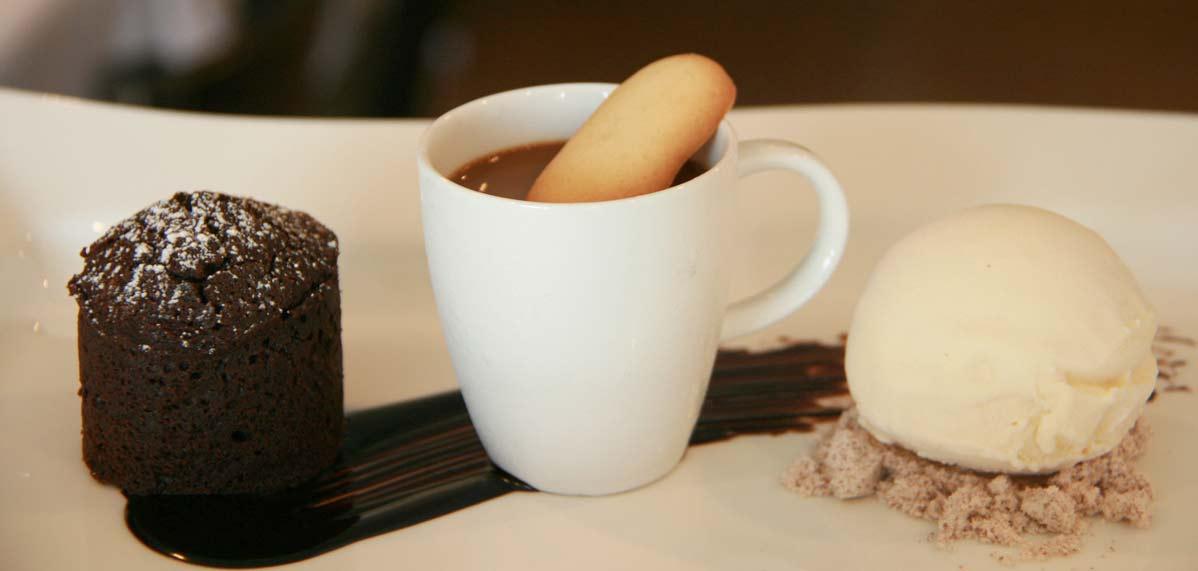 slider_4_dessert