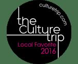 theculturetrip-2016