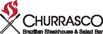 Churrasco Brazilian Steakhouse & Salad Bar